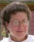 Dr. Suzanne Lenhart